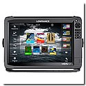 ::SKU:GFWB_000-11794-001_WLOW PART:000-11794-001 Lowrance  HDS-12 Gen3 MFD, Insight, without Xdcr   WHS:0 GFWB_000-11794-001_WLOW